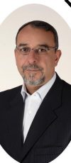 Dr Reza Omidbaigi دکتر رضا امیدبیگی