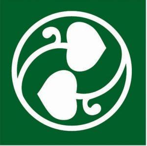 گفتگو با آقای دکتر شاهرخ رجبیانی مدیرعامل شرکت دینه ایران پیرامون صنعت تولید و فرآوری گیاهان دارویی در ایران