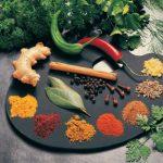 herbal-remedies-1