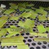 استخراج ژل آلوئه ورا Aloe extraction system
