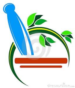 شبکه خبری گیاهان دارویی