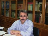 دکتر غلامرضا امین Dr Gholamreza Amin