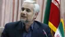دکتر محمدحسن عصاره