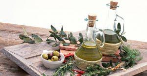 زیتون فرآوری روغن غذای سالم