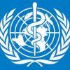 WHO سازمان بهداشت جهانی