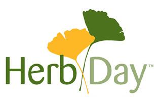 روز گیاهان دارویی و معطر - Herb day