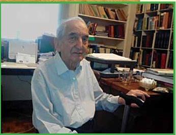 دکتر ابولقاسم سلطانی