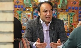محمد علی رضایی ایمان مهر دکتر بین