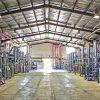 عرق اسانس کارخانه کارگاه فرآوری گلاب تقطیر (1)