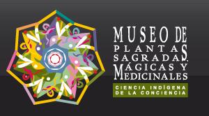 موزه ی گیاهان مقدس، عجیب و دارویی کشور پرو