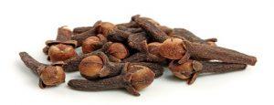 Syzygium aromaticum درخت میخک دارویی