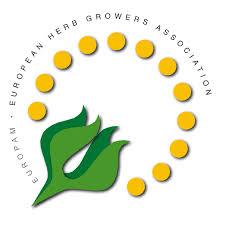 European Herbs Growers Association انجمن پرورش دهندگان گیاهان دارویی اروپا