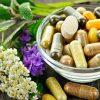 داروهای گیاهی و مکمل گیاهی