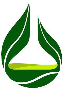 شبکه خبری آموزشی گیاهان دارویی