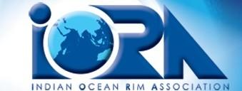 مرکز منطقهای علوم و انتقال فناوری اتحادیه کشورهای حاشیه اقیانوس هند