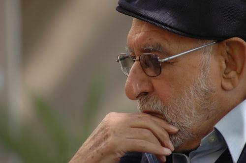 همایون صنعتی زاده گلاب زهرا کرمان