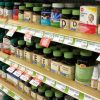 مکمل های گیاهی herbal supplement
