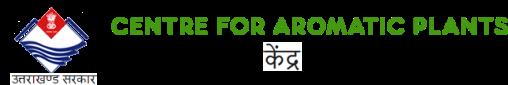 مرکز تحقیقات گیاهان معطر هند 3