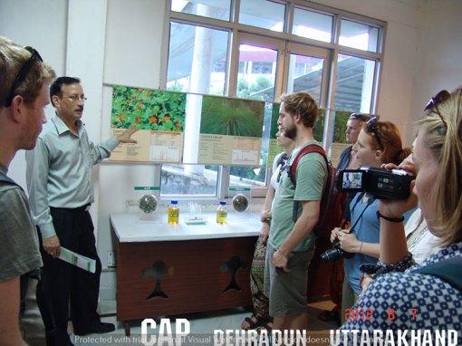 کارگاه آموزشی پژوهشی (1)