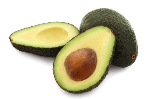 آووکادو Avocado