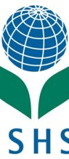انجمن علوم باغبانی جهان