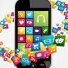 اپلیکیشن موبایل گیاهان دارویی