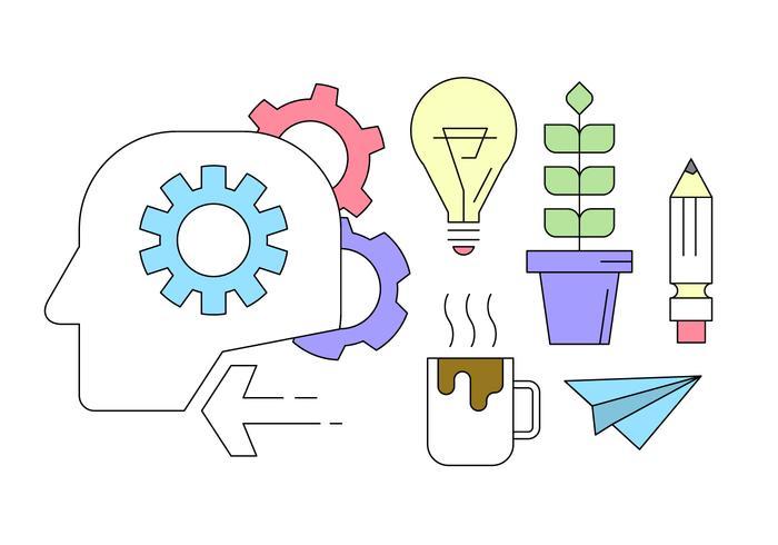 شرکت های خلاق و نوآور